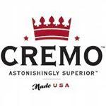 @cremocompany's profile picture