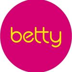 @bettycollective's profile picture