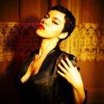 @studiorezin's profile picture on influence.co