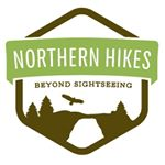 @northern_hikes's profile picture