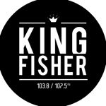 @kingfisherfm's profile picture