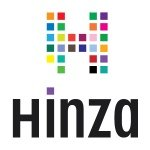 @hinza_ab's profile picture on influence.co