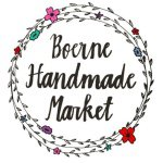 @boernehandmademarket's profile picture
