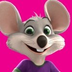 @chuckecheeses's profile picture