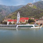 @amawaterways's profile picture
