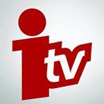 @itv_indonesia's profile picture