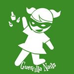 @guerrillanails's profile picture