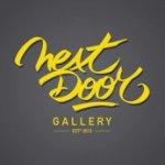 @next_door_gallery's profile picture