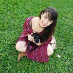 @burbujitabebe's Profile Picture