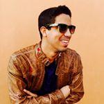 @faisalcalderon's profile picture on influence.co