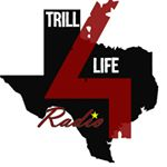 @trill4liferadio's profile picture