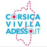 @corsicavivilaadesso.it's profile picture on influence.co