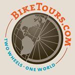 @biketoursdotcom's profile picture