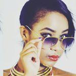 @vanessa_cheruto's profile picture on influence.co