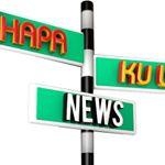 @hapakule_news's profile picture