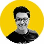 @atulpradhananga's profile picture on influence.co