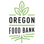 @oregonfoodbank's profile picture on influence.co
