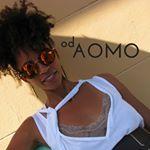 @odaomo's profile picture
