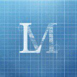 @landmark.notebooks's profile picture