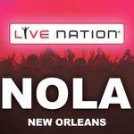 @livenationnola's profile picture