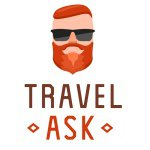 @travelask's profile picture on influence.co