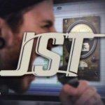 @joeysturgistones's profile picture on influence.co