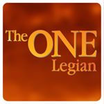 @theonelegian's profile picture on influence.co