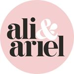 @ali_and_ariel's profile picture
