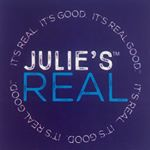 @juliesreal's profile picture