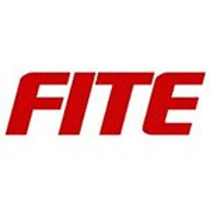 @fitetv's profile picture on influence.co