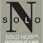 @solonoirformen's profile picture