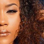 @cosmeticcoppadge's Profile Picture