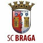 @sportingclubedebraga's profile picture