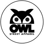 @owlclothes's profile picture on influence.co