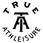 @trueathleisure's profile picture