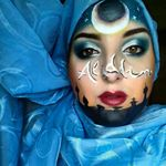 @silvie_makeupofficial's profile picture on influence.co