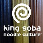 @kingsobanoodleculture's profile picture