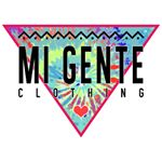 @ravewithmigente's profile picture on influence.co