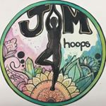@jamhoopslimited's profile picture on influence.co