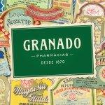 @granadofrance's profile picture