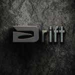 @driftmediaproductions's profile picture
