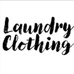@laundryclothing's profile picture