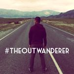 @theoutwanderer's profile picture on influence.co