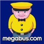 @megabus's profile picture