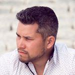 @donamero's profile picture on influence.co
