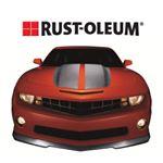 @rustoleumauto's profile picture
