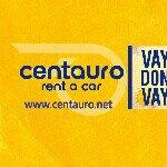 @centauro_rent_a_car's profile picture
