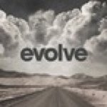 @evolveimg's profile picture on influence.co