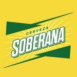 @cervezasoberana's profile picture on influence.co