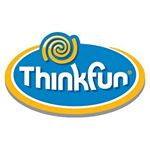 @thinkfun's profile picture